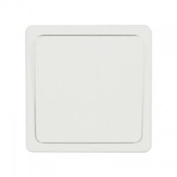 DS 1111-6 vypínač č.6, biely