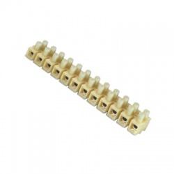 4mm2 deliaca svorkovnica, T140