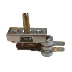 Termostat EC-380