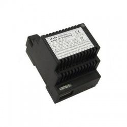 4FP67259 sieťový napájač
