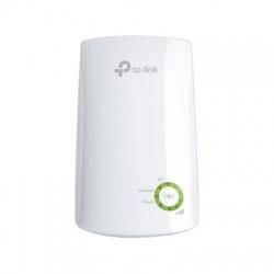 TL-WA854RE Extender/AP bezdrôtový router, 300Mbps