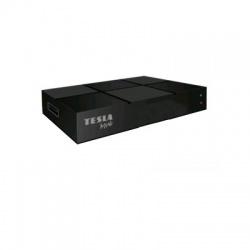 DVB-T prijímač Tesla TE-380 mini H.265 (HEVC), overené CRA