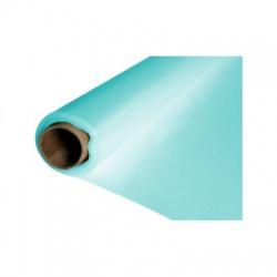 PE fólia 250 0,25 modrá