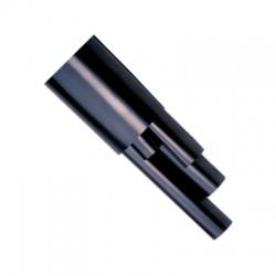 4x185mm2, do 1kV, spojovacia súprava pre 4-žil. netienené káble s lepidlom
