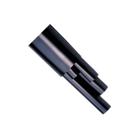 4x16mm2, do 1kV, spojovacia súprava pre 4-žil. netienené káble s lepidlom