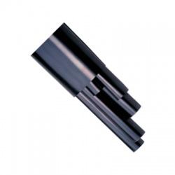 5x10mm2, do 1kV, spojovacia súprava pre 5-žil. netienené káble s lepidlom