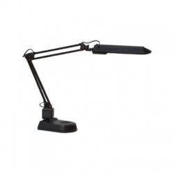 STUDIO/B 3011 CN kancelárske stolové svietidlo