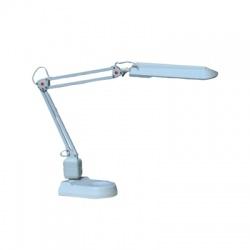 STUDIO/B 3011 BL kancelárske stolové svietidlo