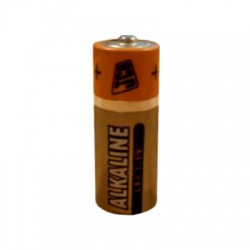 LR1 1,5V alkalická batéria