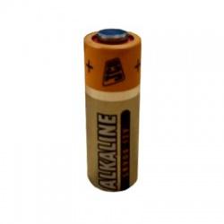 LR08 12V alkalická batéria