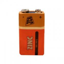 6F22-1B 9V batéria