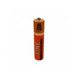 R03 batéria AAA