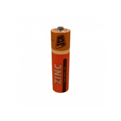 R06 batéria AA