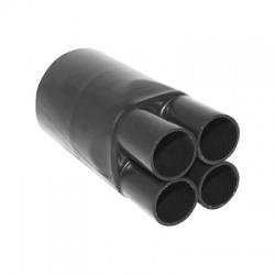 4x6-4x25mm2 rozdeľovacia hlava