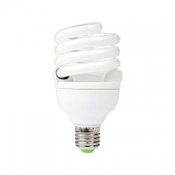 GL-S 30W/827 E27, teplá biela, kompaktná žiarivka - DOPREDAJ!!!