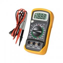 SMA 830 digitálny multimeter