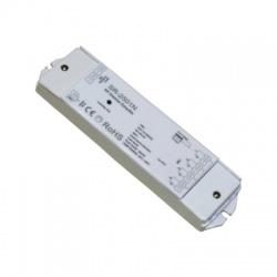 RF prijímač Easy DiM 4x8A (12-36VDC) CV