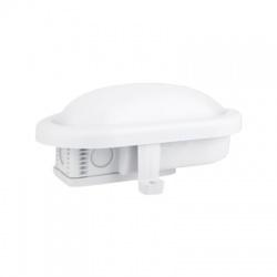 VALENTINO LED úsporné svietidlo