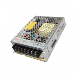 LRS-150 12V Meanwell LED DRIVER, IP20