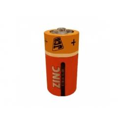 R14 batéria C