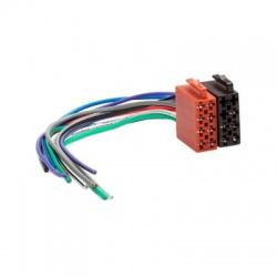 ZRS-ISO-1A ISO vidlica