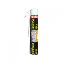 PU 1/750 hadičková nízkoexpanzná montážna pena