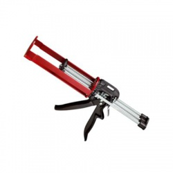 FIS AC aplikačná pištoľ pre FIS