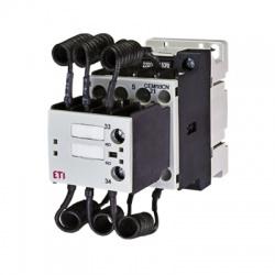 CEM25CN.10-230V-50HZ kompenzačný stýkač