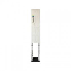 PRE-J3 S,V xxA 26 2K elektromerový rozvádzač pilierový