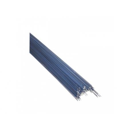Elektródy bázické 2,5/300, J506