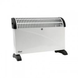Elektrický konvektor 2000W, prenosný