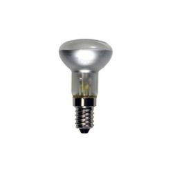 30W E14 R39 žiarovka