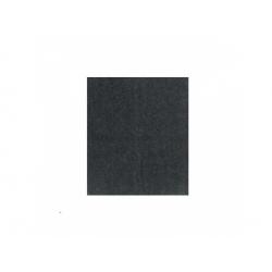 Uhlíkový filter do odsávačov pary 500x600mm