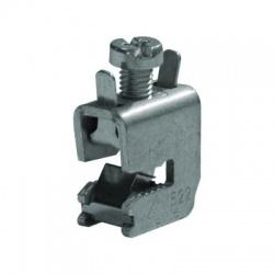 1,5-16mm2/10mm, univerzálna pripojovacia svorka