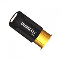 8GB USB 3.0 kľúč Duracell