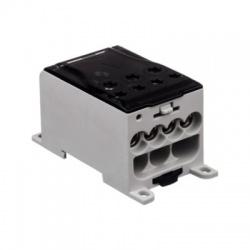 95-240mm2 OJL 400 distribučný blok