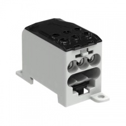 10-70mm2 OJL 200 distribučný blok