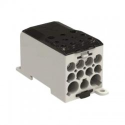 35-120mm2 OJL 280 distribučný blok