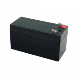 12V 7,2Ah olovený akumulátor Panasonic