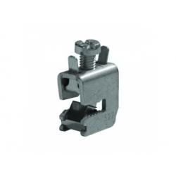 1,5-35mm2/5mm, univerzálna pripojovacia svorka