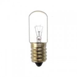 ARN 24-30V 6-10W E12 žiarovka