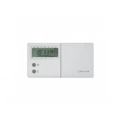 091FL priestorový termostat