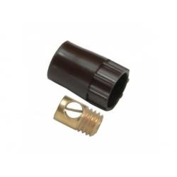 6100-15 skrutková svorka, 3x1,5-4mm