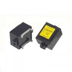 Stabilizovaný napájací zdroj na DIN lištu, 230/24VDC, 12W