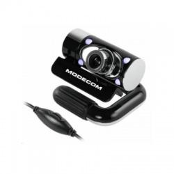 Web kamera Genius FaceCam 320