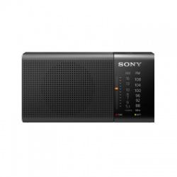 ICF-P36 rádio prijímač SONY