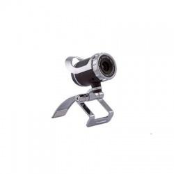 Web kamera Modecom MC-Saturn