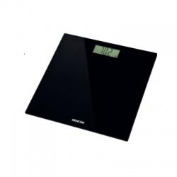 SBS 2300BK osobná váha SENCOR