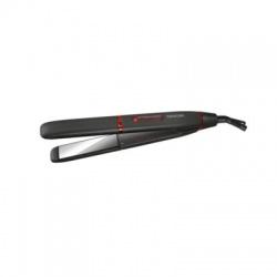 SHI 1100BK žehlička na vlasy SENCOR