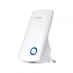 Zosilňovač WiFi signálu 300M TL-WA850RE